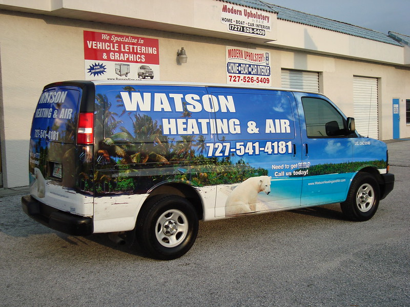 Vehicle-Wraps-Gerogetown
